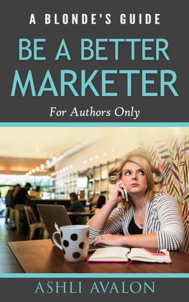 be_a_better_marketer2