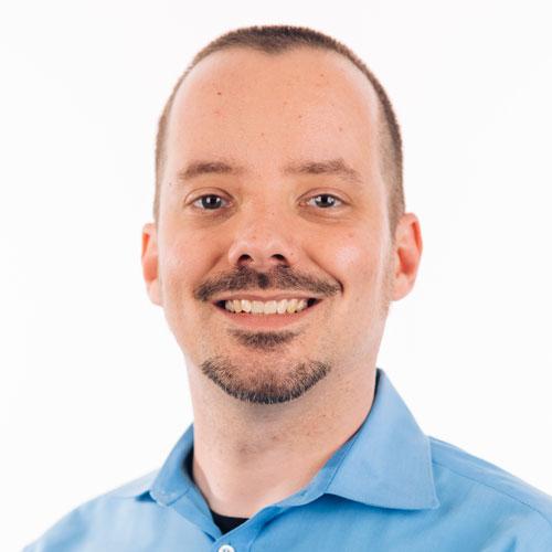 Tim Priebe T&S Online Marketing