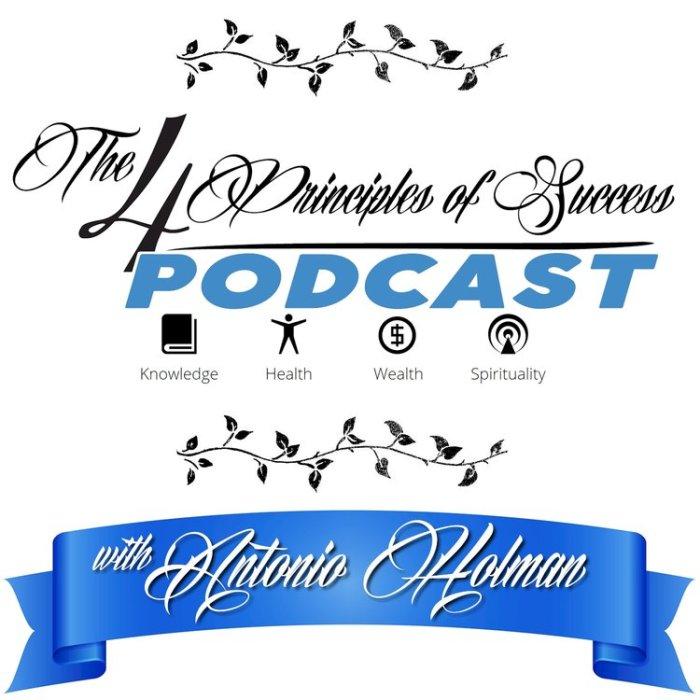 podcast-itunes-CD-design-2-1400x1400.jpg